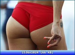 http://i2.imageban.ru/out/2012/10/07/0808388a97258af1080799b19bee7b0e.jpg