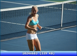 http://i2.imageban.ru/out/2012/10/07/1aad775cd3cf7d513d733aa9c41ff8b4.jpg