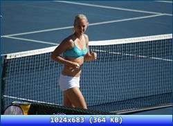 http://i2.imageban.ru/out/2012/10/07/3329fea6aaa0cc8f1e29aa5ce24283bc.jpg