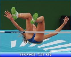 http://i2.imageban.ru/out/2012/10/07/3d61973bd0001fdd4e1eff4932a66944.jpg