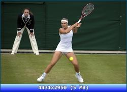 http://i2.imageban.ru/out/2012/10/07/4234e59dfb7d517a4ba160fce68a0e65.jpg
