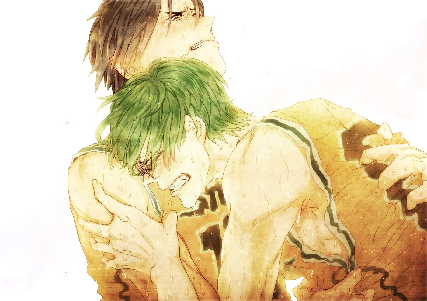 Kuroko_no_Basket_full_1279182.jpg