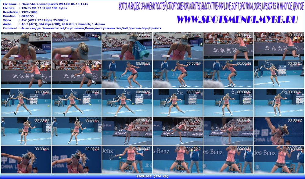 http://i2.imageban.ru/out/2012/10/07/a775a70ac04b649a06a0906a5d831f78.jpg