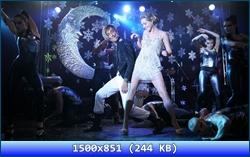 http://i2.imageban.ru/out/2012/10/07/cddc09ec87c8284a7d52045f35442223.jpg