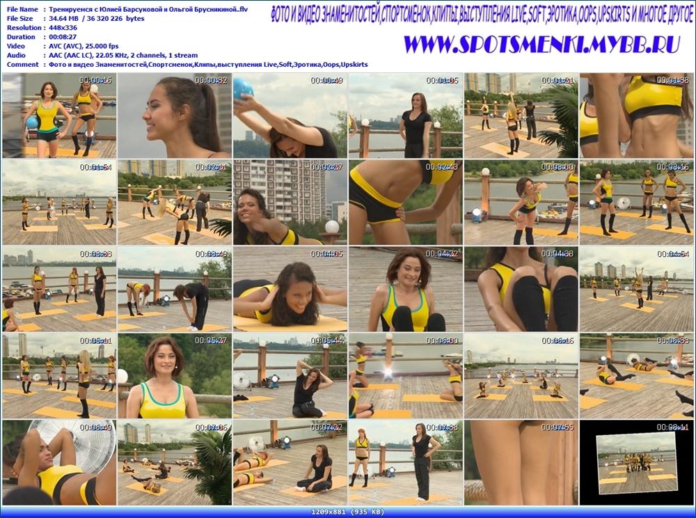 http://i2.imageban.ru/out/2012/10/07/f60c308b7feb059b20803126bc40f28a.jpg
