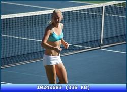 http://i2.imageban.ru/out/2012/10/07/f8715cfb1579b2c9a4037760051ddeb2.jpg