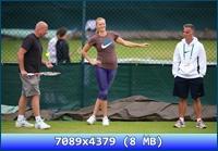http://i2.imageban.ru/out/2012/10/08/1218d3ff3b54212b2f7dbdb359fcde18.jpg