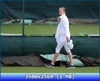 http://i2.imageban.ru/out/2012/10/08/1c057029e57e565051c16d48a4885c5a.jpg