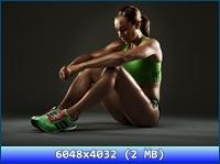 http://i2.imageban.ru/out/2012/10/08/5d89e7db8fd3b02bdf4e4dd47aed3103.jpg