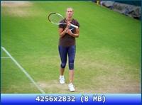 http://i2.imageban.ru/out/2012/10/08/ccb7dd3a18db008820104f2faad4f832.jpg
