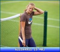 http://i2.imageban.ru/out/2012/10/08/ce006f66ca9eea665cf08bb4b08ef2ab.jpg