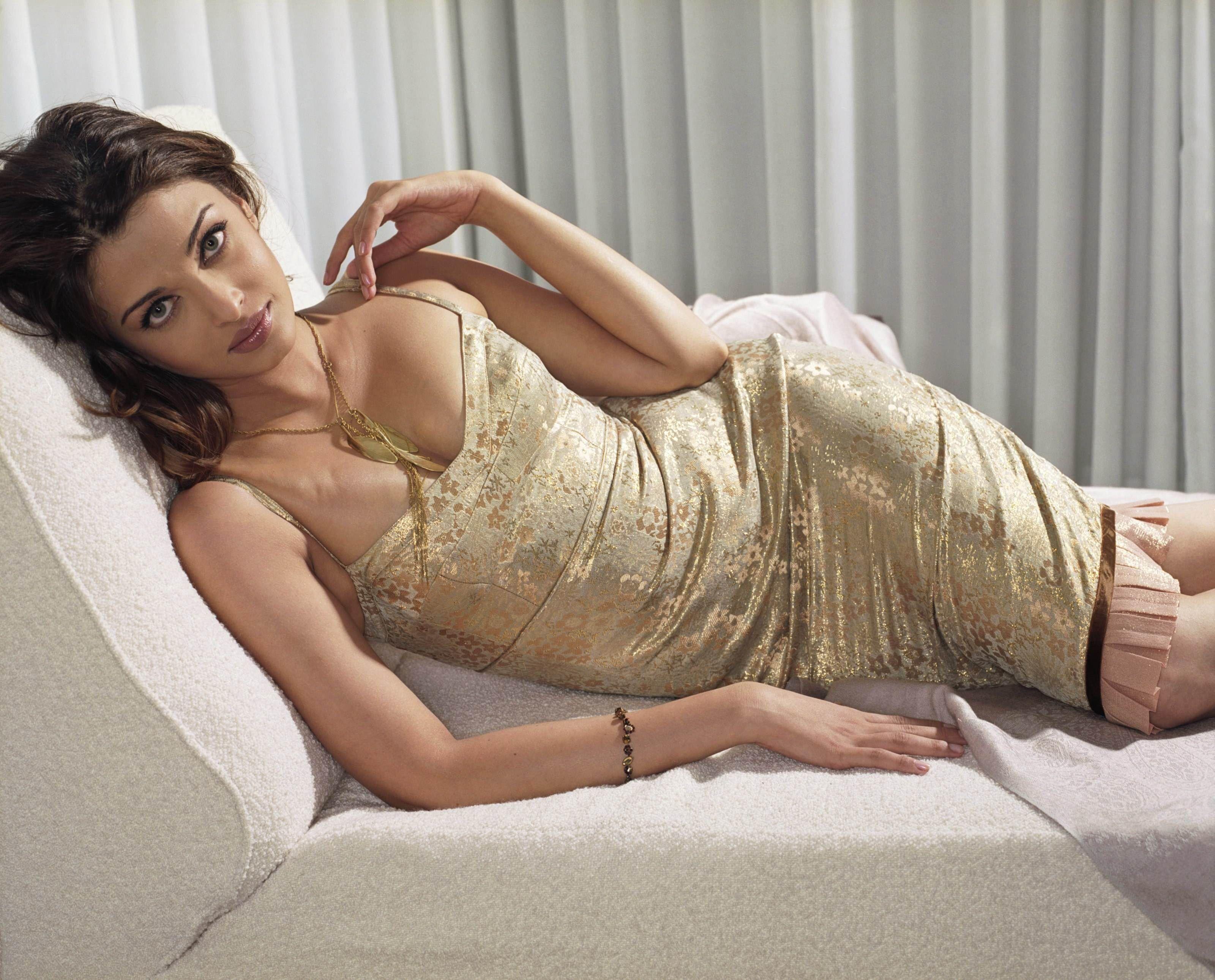 Самая красивая сексуальная дама 16 фотография