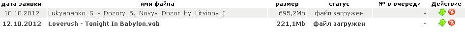 файлообменник турбобит. прямые ссылки