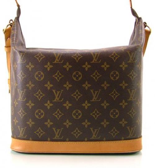 7aef5b80eaaa Как отличить настоящую сумку Louis Vuitton от Фэйка? - запись пользователя  JULI (заказы не принимаю) (skajida) в сообществе Покупки и Мода в категории  ...