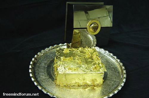 http://i2.imageban.ru/out/2012/10/14/6afdaf142cb02ef732e481dd2ea544a3.jpg