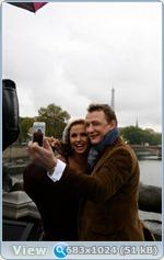 http://i2.imageban.ru/out/2012/10/24/59f975507525c8c7578fbb3f6cdbbc69.jpg