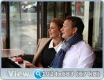 http://i2.imageban.ru/out/2012/10/24/8d2689eeb39918736764f3512bff27d9.jpg