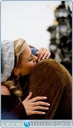 http://i2.imageban.ru/out/2012/10/24/baa0195ccb00209acaa6ae76a5ff537a.jpg