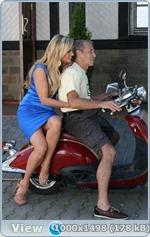 http://i2.imageban.ru/out/2012/10/24/db84cec628aecd86caac4b8348147cdc.jpg
