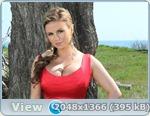 http://i2.imageban.ru/out/2012/10/24/df63dfe020503f905935f14f5763a67b.jpg
