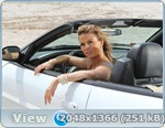 http://i2.imageban.ru/out/2012/10/24/e8222513d117d796b3f3187585b4e040.jpg