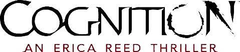 Cognition: An Erica Reed Thriller - Episode 1: The Hangman (2012/PC/Eng)