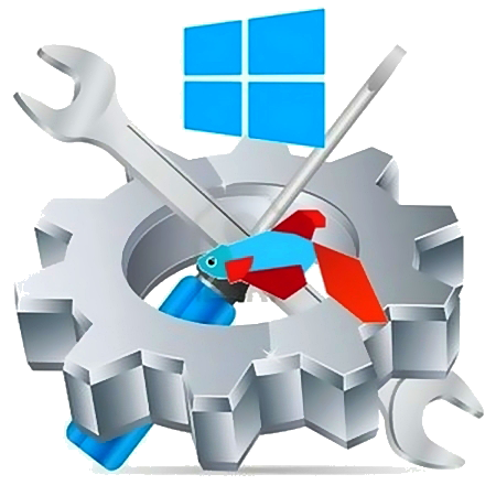 Windows 8 Manager v1.1.6 Final (2013) Английский