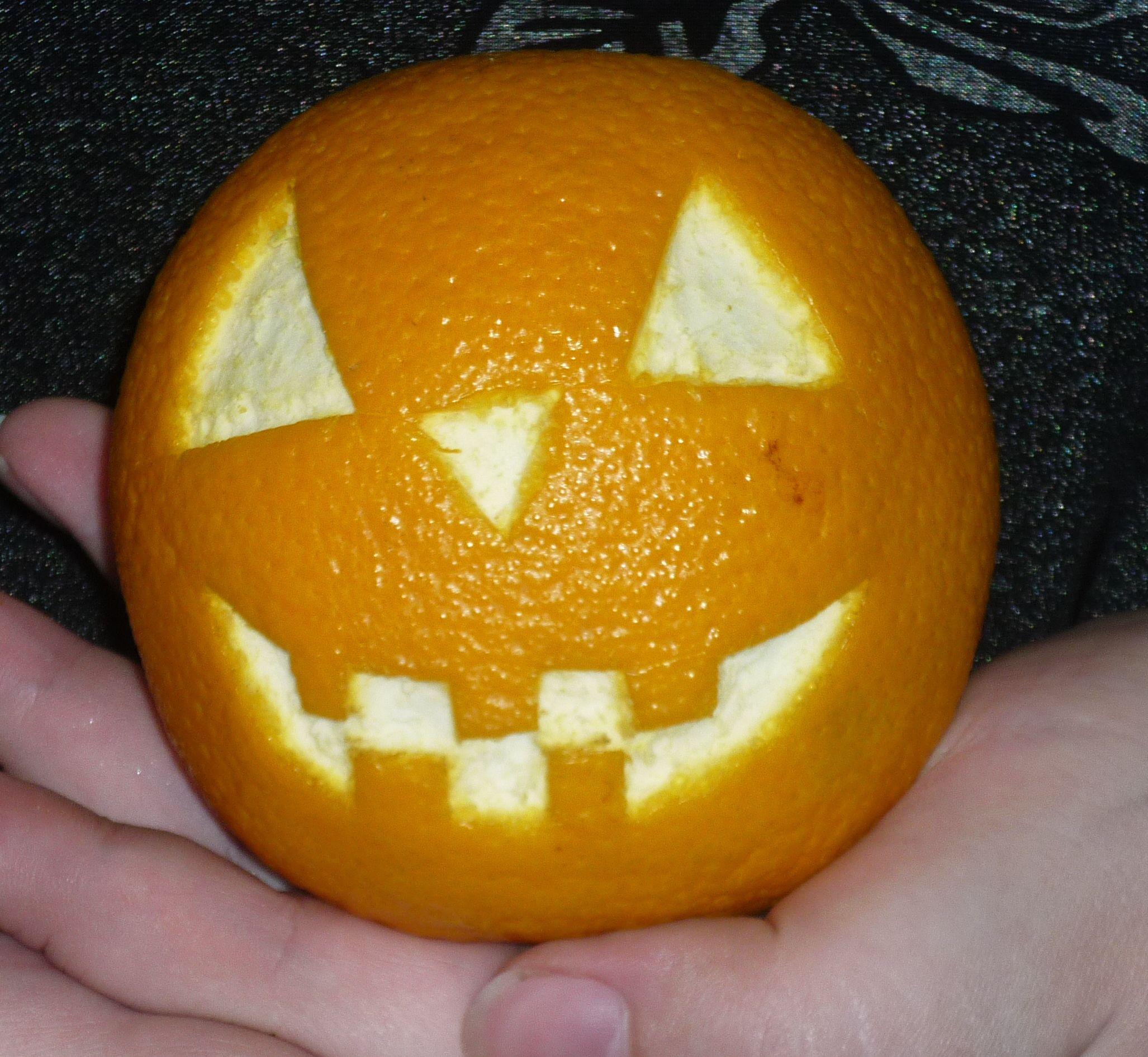 дьявольская апельсинка.JPG