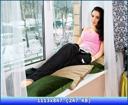 http://i2.imageban.ru/out/2012/11/02/48ed227fa28e78268031d9dcc9edc0e7.jpg