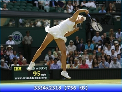 http://i2.imageban.ru/out/2012/11/02/4b398d9372c6d8af2cc745661c879aec.jpg