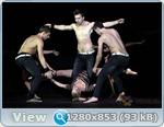 http://i2.imageban.ru/out/2012/11/02/53a84855e3cad77c20e44e24c05fe288.jpg