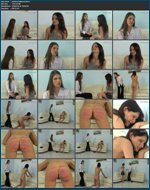 Collection video from Mood-Castings (2012) [SiteRip] 19 Video