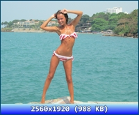 http://i2.imageban.ru/out/2012/11/02/6fe298cc667b32d01270a6baf3eb383e.jpg