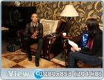 http://i2.imageban.ru/out/2012/11/02/814c3a688b595cef09f24e5fca8c6225.jpg