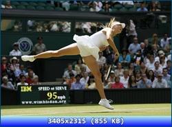 http://i2.imageban.ru/out/2012/11/02/83f462e092d85674fb70404af6a5dcf4.jpg