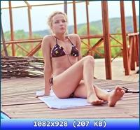 http://i2.imageban.ru/out/2012/11/02/a13bf7dc641025c9fab11debc4ff92c1.jpg