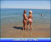 http://i2.imageban.ru/out/2012/11/02/a5cb548fcf97ea751916d8de493854ea.jpg