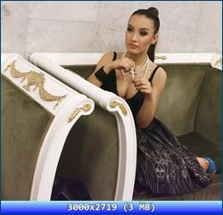 http://i2.imageban.ru/out/2012/11/02/adb50f3812a895597243ffedaa36d16c.jpg