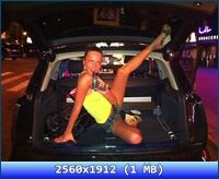 http://i2.imageban.ru/out/2012/11/02/baeba342a9e41bbe477687b91d0b6cf6.jpg