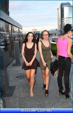http://i2.imageban.ru/out/2012/11/02/bee70a1fdc772bd88c675868d76d9e04.jpg