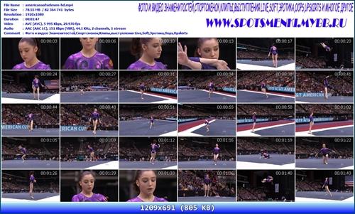 http://i2.imageban.ru/out/2012/11/02/ca0fffedf255d7537bc19384d2585415.jpg