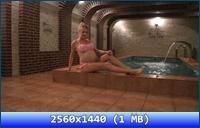 http://i2.imageban.ru/out/2012/11/02/cc71da257be33433b3456d7d5437570c.jpg