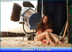 http://i2.imageban.ru/out/2012/11/02/e80161e3904a8e2bff1bfdcc63e01ea3.jpg