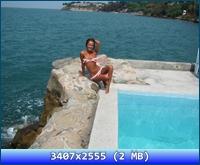 http://i2.imageban.ru/out/2012/11/02/f51facf41566da6e710098d81c27f536.jpg