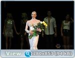 http://i2.imageban.ru/out/2012/11/02/ffb03f942e5dc592b898f7d265dfe2ee.jpg