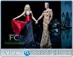 http://i2.imageban.ru/out/2012/11/03/13fa603bf5cb01cd0270639fbfc9f0fb.jpg