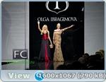 http://i2.imageban.ru/out/2012/11/03/846af33774fb8c82e9d9fdc5a1cf588f.jpg