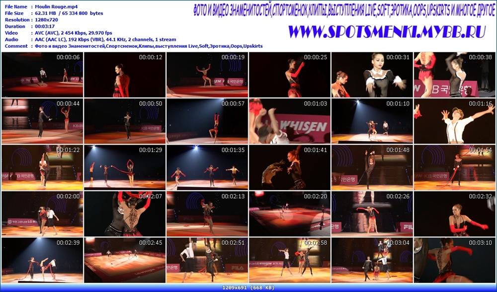 http://i2.imageban.ru/out/2012/11/06/9815faf68b7a3ef9a673dc65da7339a4.jpg