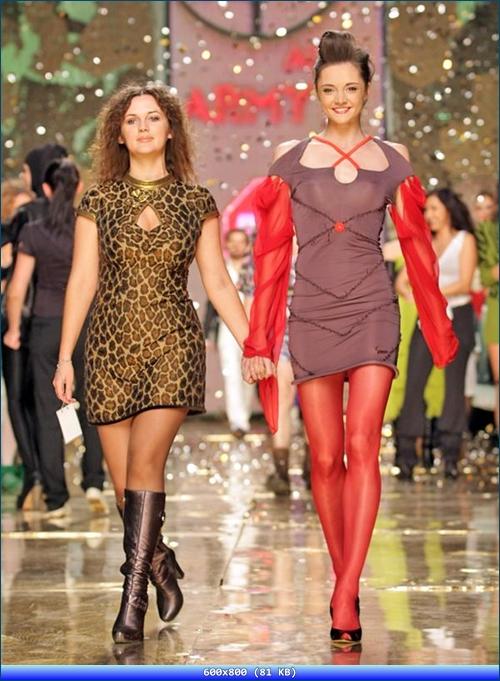 http://i2.imageban.ru/out/2012/11/06/bf768ce09d8f146d3725a1ff57ec45ef.jpg