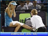 http://i2.imageban.ru/out/2012/11/06/ebfd3fd24baa4a2a01496b58229dfde3.jpg